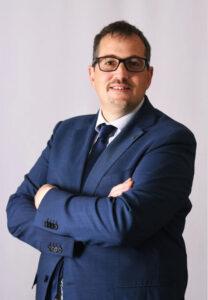 start-up-friulana-Ultroneo-GetYourBill-punta-estero